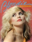 The Bangs Alternative: Blondie by Lester Bangs (1980)