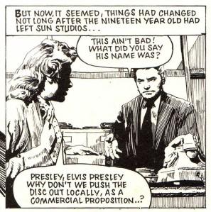 presley-story-panel